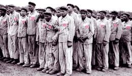 Holocaust-1