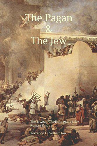 The Pagan & The Jew