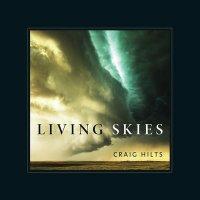 Living Skies